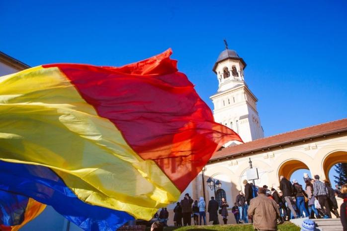 """Primarul din Alba Iulia: """"Cei care vor să vină la 1 Decembrie vor fi primiți cu drag"""""""