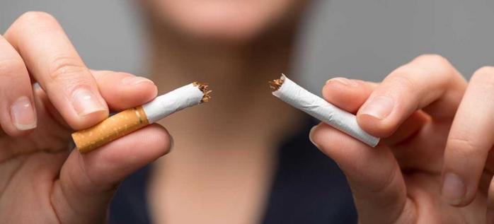 Cum să te lași de fumat? Trucuri care te pot ajuta în cel mai greu moment