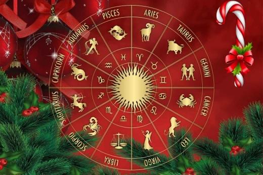 Horoscop Crăciun 2020. Trei zodii au parte de clipe magice