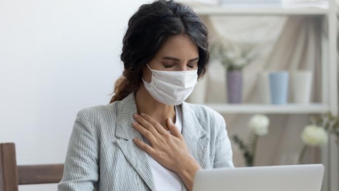 Un nou simptom al COVID19 face tot mai multe victime. Ce este hypoxia silențioasă și cum se manifestă?