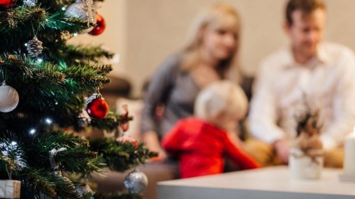 Sărbătorile de iarnă, in izolare! Ce spun autoritățile despre adunările în familie