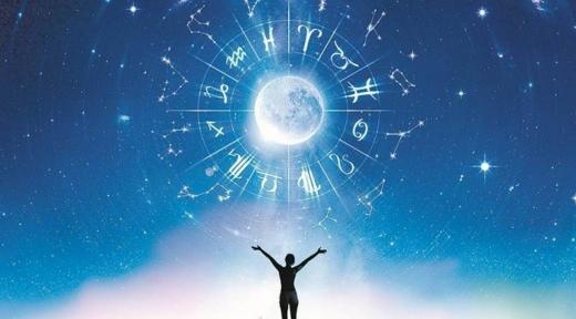 HOROSCOP 5 decembrie 2020. Săgetătorii trăiesc clipe de incertitudine în dragoste, Scorpionii sunt plini de entuziasm și energie