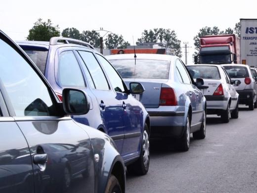 Revine taxa auto din 2021? Anuntul facut cu puțin timp în urmă de autorități