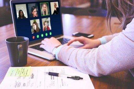Contractele de muncă vor putea fi semnate și electronic