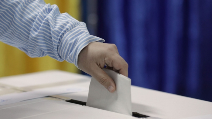 Alegerile Parlamentare 2020 au început cu scandal! Mii de români din diaspora au votat degeaba