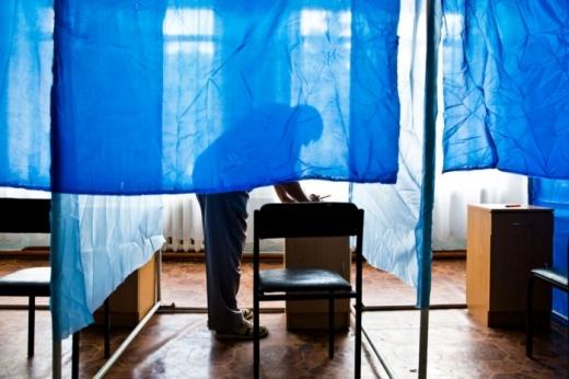 Peste 30% prezența la vot, la Cluj-Napoca. Situația în celelalte municipii din județ