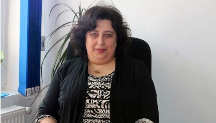 Un medic de la Spitalul Municipal Dej a murit de COVID-19