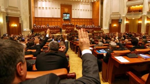 Rezultate ALEGERI PARLAMENTARE, după numărarea a 95% din voturi. Cum va arăta viitorul parlament?