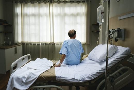 an-ingrozitor-pentru-pacientii-cronici-romanii-intra-si-mai-bolnavi-in-2021-avertizeaza-dragos-damian