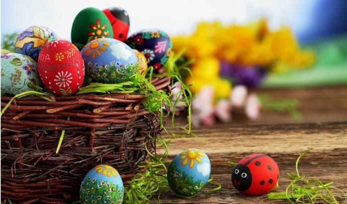 Paște 2021. Când va fi sărbătorit Paștele ortodox și cel catolic în 2021? De ce se sărbătoresc la date diferite?