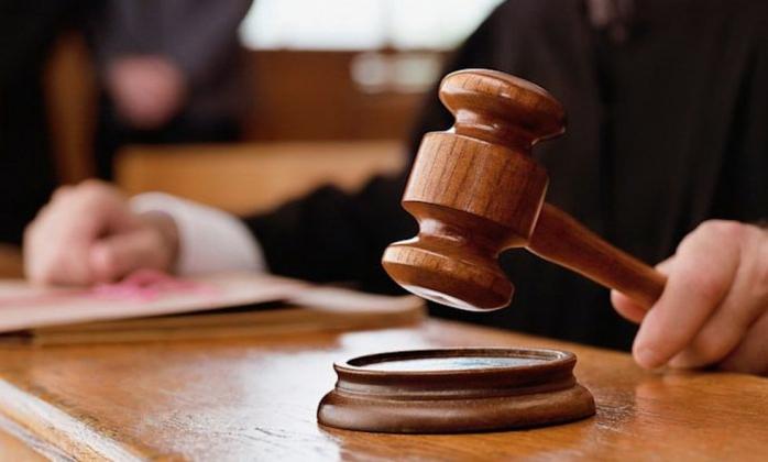 O mamă din Cluj a fost acuzată de un judecător american că vrea să-și răpească propriul copil din SUA