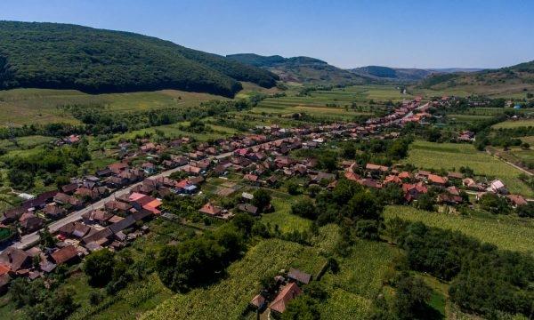 Locațiile din Cluj în care mai scapi de restricții! Unde poți să stai fără griji în perioada sărbătorilor?