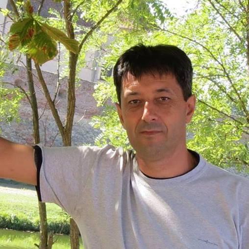 """Dr. Lehel Csergo, despre haosul de la spitalul din Câmpia Turzii: """"Infirmiera schimbă pamperșii la pacieți COVID-19 și ulterior trecea pe secția bolnavilor de AVC sau diabet"""""""