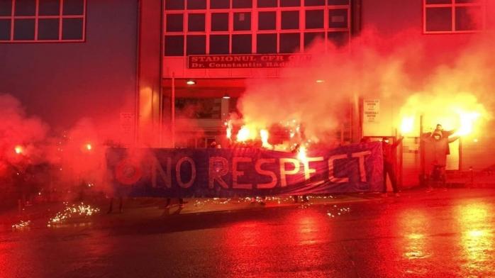 mesaj-dur-de-la-cluj-pentru-conducerea-uefa-fara-respect-acuza-fanii-cfr-foto