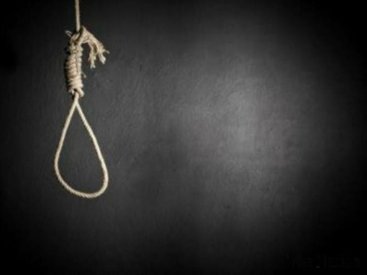 Un bărbat de 46 de ani s-a sinucis la locul de muncă într-o localitate clujeană