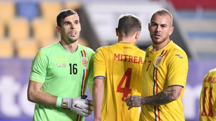 Edi Iordănescu vrea un înlocuitor pentru Bălgrădean