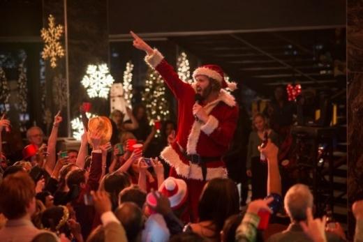 """Reguli STRICTE de Crăciun și Revelion la Cluj. Prefect: """"Dacă se organizează petreceri, vom intra peste ei"""""""