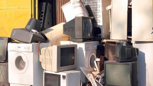 """Programul """"Rabla pentru electrocasnice"""" a început marți. Care este lista voucherelor valorice"""