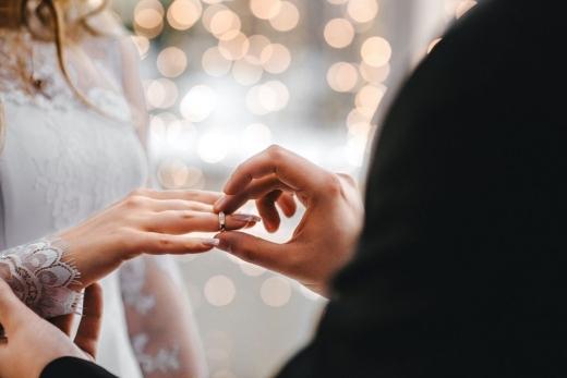 Horoscopul căsniciei. Ce fel de căsnicie vei avea în funcție de zodie? Cu ce zodie faci casă bună?