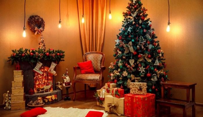 Ce semnificație are, de fapt, bradul de Crăciun? Tradiții și superstiții