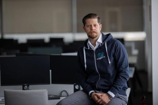 După integrarea cu iQuest, gigantul IT  Nagarro continuă angajările în Cluj. Compania recrutează specialiști locali în Java, frontend developer, DevOps și .NET