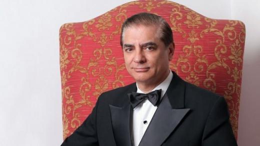 Prințul Paul al României, condamnat la trei ani de închisoare cu executare în urma unei sentințe definitive