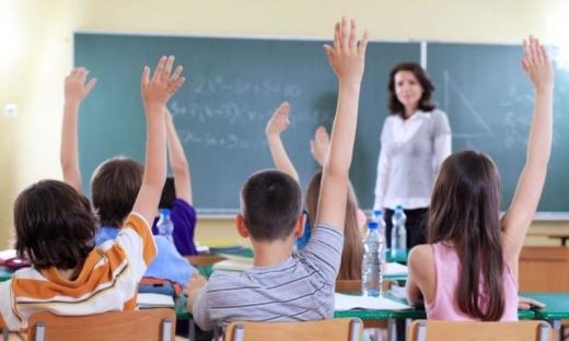 Ministerul Educației: Disciplinele Istorie și Geografie nu se desființează sau comasează