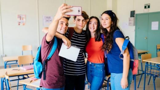 Evaluarea Națională, punct de cotitură în viața adolescenților. Câți elevi din Cluj își vor continua studiile?