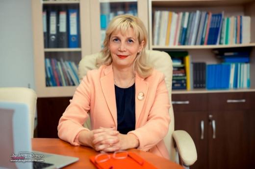 "Rectorul UMF ""Iuliu Hațieganu"" Cluj se va vaccina public anti-COVID19"