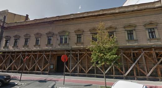 un-monument-istoric-din-centrul-clujului-va-fi-modernizat-sediul-dna-cluj-reabilitat-din-banii-primariei