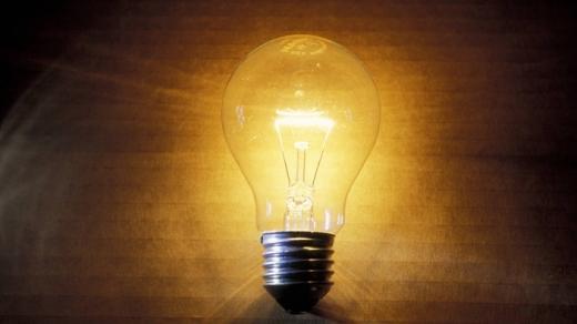 Se scumpește curentul, din 2021. Facturi mai mari la electricitate, de la 1 ianuarie
