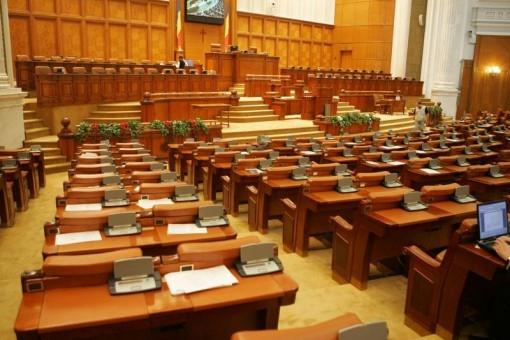 """Politicienii clujeni care și-au luat """"adio"""" de la Parlament. Prin ce s-au remarcat și ce planuri au în continuare?"""