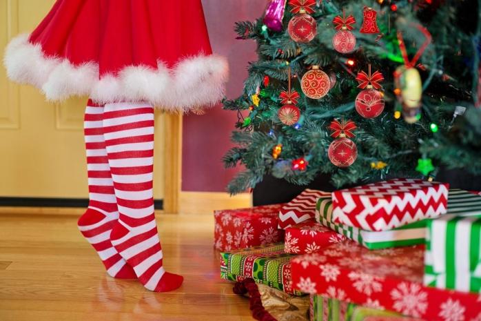 Tradiții și obiceiuri Crăciun 2020. Ce nu e bine să faci de Crăciun