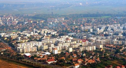 Un oraș din Cluj ar trebui să iasă din SCENARIU ROȘU. Câteva restricții ar putea fi ridicate între Crăciun și Revelion