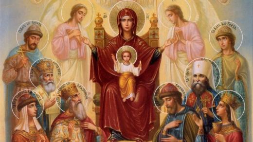 A doua zi de Crăciun: Soborul Maicii Domnului. Ce să nu faci în 26 decembrie?