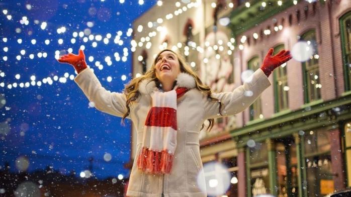 Zodii de Crăciun 2020. Cum își petrec zodiile Crăciunul?