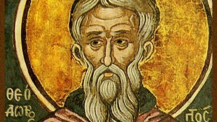Urări de Sfântul Ștefan. Mesaje pentru cei care își sărbătoresc astăzi onomastica