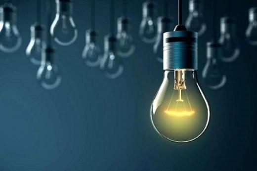 Electricitatea se scumpește cu 17% în zona Transilvaniei de la 1 ianuarie 2021