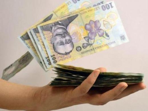 Peste 166 de MILIOANE de lei cheltuiți în campania electorală pentru alegerile parlamentare 2020