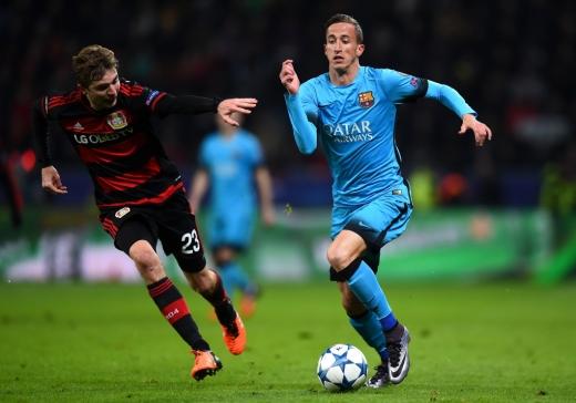 CFR Cluj pregătește un super transfer! Edi Iordănescu vrea un fotbalist trecut pe la Barcelona