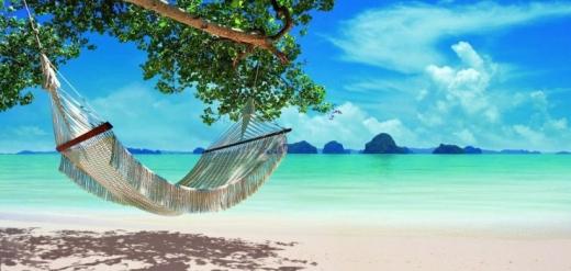 Voucherele de vacanță din anul 2021. Vor mai putea beneficia românii de ele?