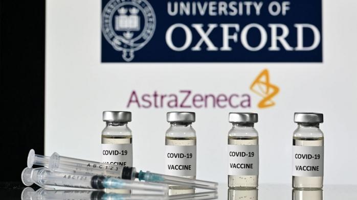 Vaccinul anti-COVID19 Oxford-AstraZeneca, autorizat în Maria Britanie. 1 milion de oameni vor fi vaccinați pe săptămână