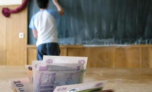 cresc-alocatiile-din-1-ianuarie-cati-bani-vor-primi-lunar-copiii-nostri