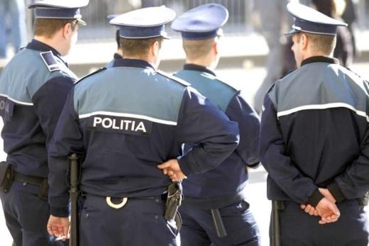 sute-de-politisti-vor-patrula-de-revelion-in-cluj-motivele-pentru-care-poti-iesi-din-casa-in-noaptea-dintre-ani