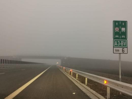 in-2021-de-la-cluj-la-sibiu-pe-autostrada-ce-tronsoane-se-vor-deschide-in-noul-an