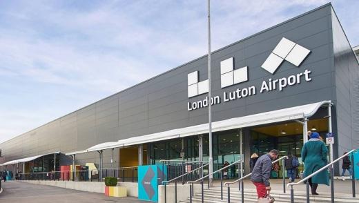 Zborurile între Marea Britanie și România vor fi reluate de pe 4 ianuarie