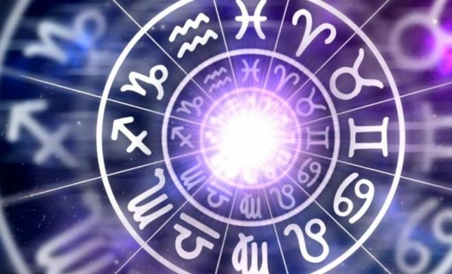 Reuniunea site- ului prin semn astrologic)