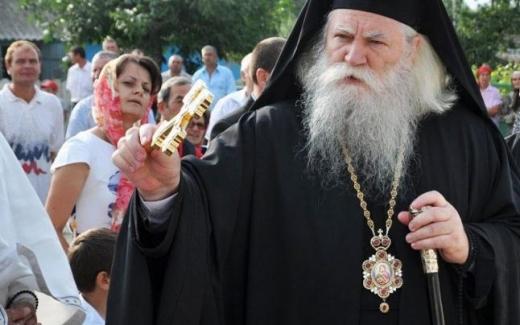 O mănăstire din România introduce testarea antialcool! De ce s-a luat o astfel de măsură nemaîntâlnită