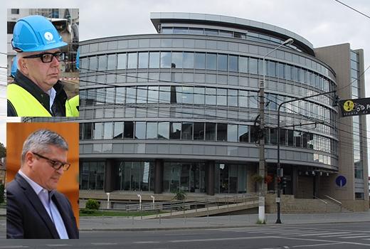 """Scandal la Romgaz. Deputatul Radu Cristescu le dă un pont procurorilor: """"A luat 1,5 milioane de euro"""""""