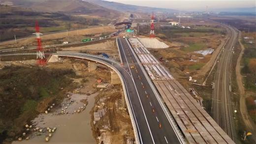 ce-autostrazi-vor-fi-inaugurate-in-2021-pe-ce-tronsoane-vor-incepe-lucrarile-in-noul-an